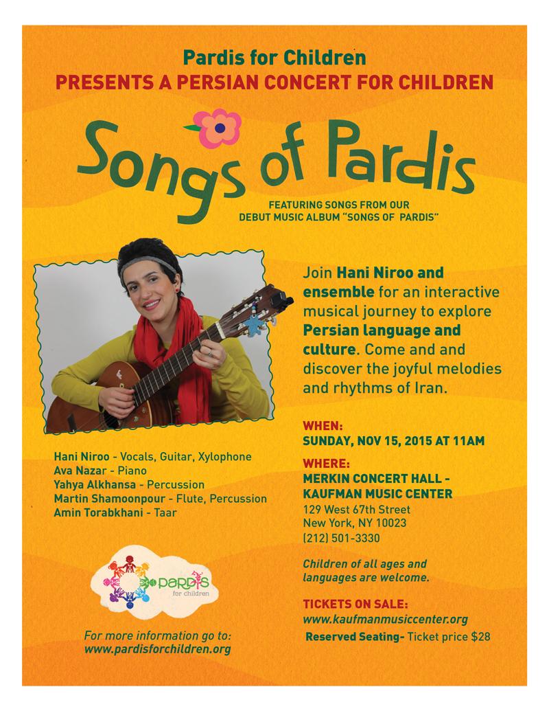 Pardis-concert-flyer-WEB