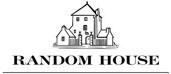 5-Random House