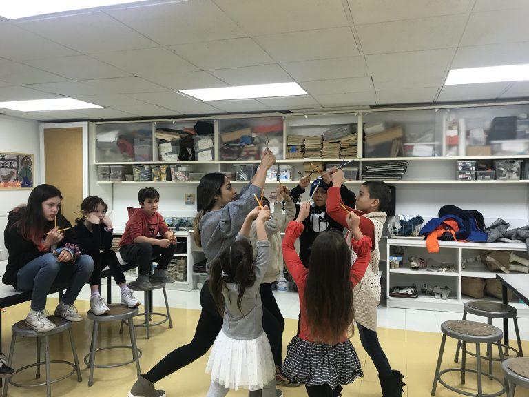 dance#2-3